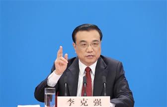 """رئيس الوزراء الصيني: القانون الجديد يهدف لضمان """"استقرار"""" هونج كونج"""