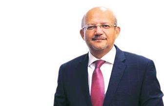 حسين الرفاعي: معظم عملاء شهادات قناة السويس استثمروا قيمتها في أوعية ادخارية أخرى