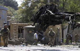 منظمة خريجي الأزهر تدين التفجيرات الإرهابية في كابول