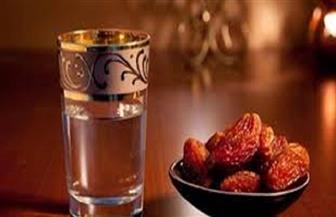 """ما الحكمة من الصيام؟ ولماذا نصوم شهر رمضان؟.. 5 أسباب من الرسالة الثامنة لحملة """"أياما معدودات"""""""