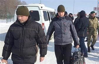 بدء الاستعدادات لتبادل أسرى بين روسيا وأوكرانيا
