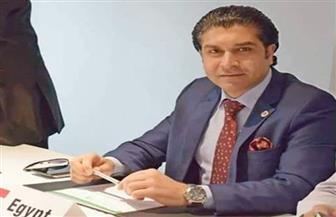 رئيس الاتحاد المصري للميني فوتبول: يوسف وصلاح الدين وأبو جريشة أبرز المرشحين لتدريب المنتخب القومي