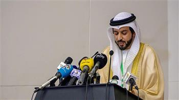 مؤتمر اللغة العربية بإفريقيا بموريتانيا يدعو إلى النظر في قضاياها المعاصرة