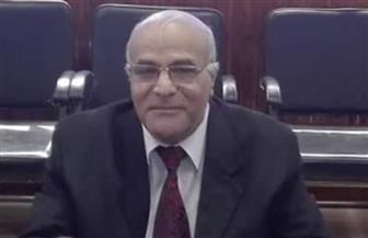 """""""الهجرة"""": سكتة قلبية وراء وفاة العالم النووي المصري بالمغرب.. وتنسيق لإعادة جثمان الفقيد"""
