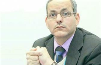 رئيس هيئة الرقابة النووية والإشعاعية يكشف تفاصيل وفاة العالم المصري أبو بكر رمضان بالمغرب