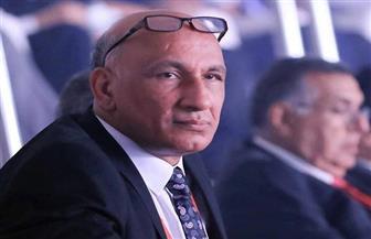 """""""عبد الدايم"""": تكريم الرئيس دافع قوي للاعبين.. ومصر تمتلك أجيالا مبشرة"""