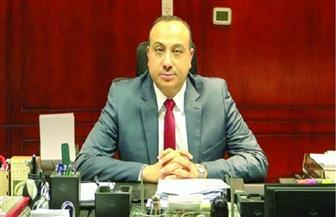 عبد الفتاح فرحات: مصر رائدة إقليميا في استخدام الغاز المضغوط كوقود بديل