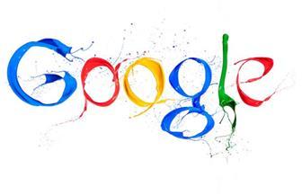 """جوجل يحول الأرشفة من أمين المكتبة لـ """"الروبوت"""""""