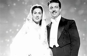دار الكتب تنشر وثيقة زواج أنور وجدي وليلى مراد من مقتنياتها الخاصة | صور