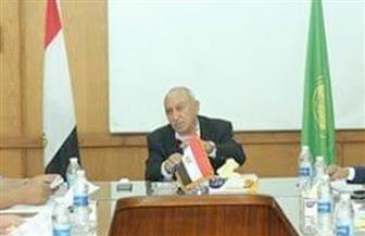 رئيس غرفة الإسماعيلية: تطوير النشاط التجاري والاستثماري في المحافظة