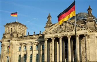 تحذيرات من تراجع نمو الاقتصاد الألماني إلى صفر