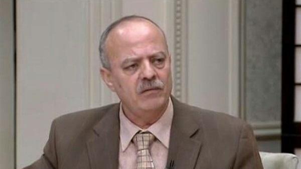 دكتور ايهاب الطاهر عضو مجلس نقابة الاطباء