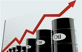 تداول النفط بين التوترات التجارية وتباطؤ الاقتصاد