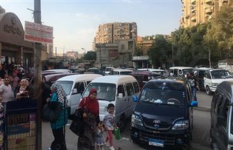 """بعد  قرار استبداله بـ""""الميني فان"""".. التوكتوك يرحل من الشارع المصري ومواطنون: تأخر كثيرا   فيديو وصور"""