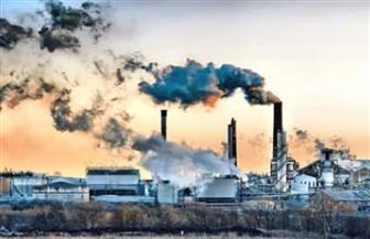 مجهودات مكثفة لوزارة البيئة لمواجهة نوبات تلوت الهواء الحادة.. وفحص عادم 5066 سيارة و700 ندوة توعية بيئية