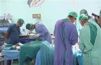 مستشفيات الحكومة بلا أطباء.. هجرة أصحاب البالطو الأبيض تهدد مهنة الطب فى مصر