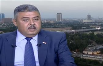 خالد السيد: مصر تحتل المركز الأول إفريقيا في الاستزارع السمكي.. والسادس عالميا | فيديو