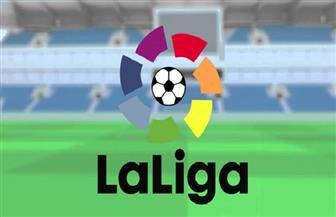 لاعبو اتلتيكو مدريد لا يعتبرون برشلونة منافسًا لهم على لقب الدوري