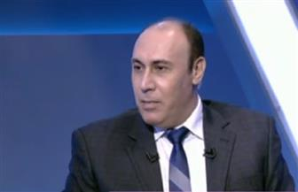 عماد أبو هاشم يكشف خطة هروبه مع قيادات الإخوان من مصر إلى تركيا | فيديو