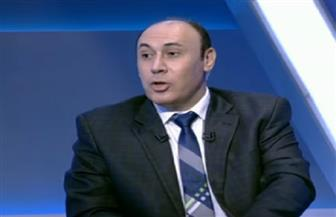 إخواني منشق يكشف أسرار عبودية جماعة الإخوان | فيديو