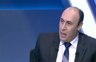 عماد أبو هاشم يكشف أسرار تواصل المخابرات الإيرانية مع عناصر الإخوان بقطر وتركيا | فيديو