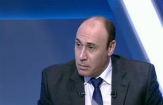 إخواني منشق: ارتكبت جريمة في حق مصر.. وندمت على ما فعلت |فيديو