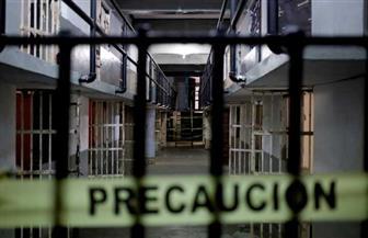 مقتل 16 نزيلا في معركة بسجن بالمكسيك