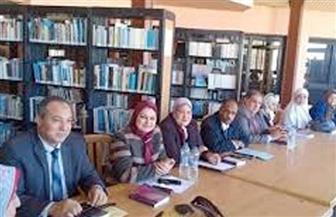 مؤتمر بورسعيد الثاني لذوي الاحتياجات الخاصة يواصل فعالياته لليوم الثاني