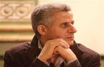 """منتدى الشعر المصري يناقش كتاب """"سعد القرش"""" عن أزمة الصحافة.. الأحد"""