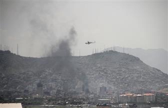 مقتل قائد من طالبان في غارة جوية أمريكية
