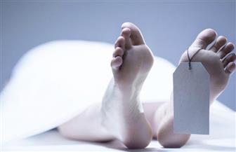 تعرف على حقيقة فرض ضريبة 150 جنيها على تصاريح دفن الموتى