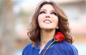 في عيد ميلادها.. سميرة سعيد فنانة تسابق الزمن| صور