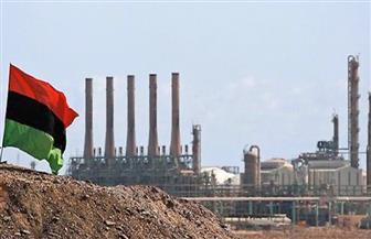 تركيا تبدأ خطة استنزاف الاقتصاد الليبي بطلب تعويضات بالمليارات منذ عهد القذافي