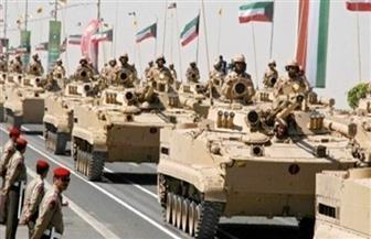 الكويت ترفع حالة الاستعداد بالجيش والحرس الوطني بسبب أحداث العراق