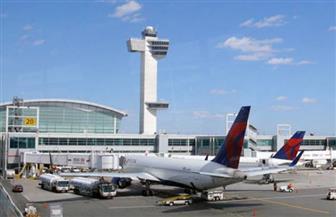 السلطات الأمريكية تغلق مطار فلوريدا