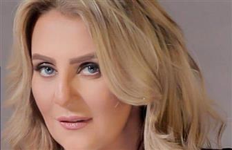 """رانيا محمود ياسين: العمل مع جمال سليمان ورؤوف عبدالعزيز في """"الطاووس"""" مكسب كبير"""