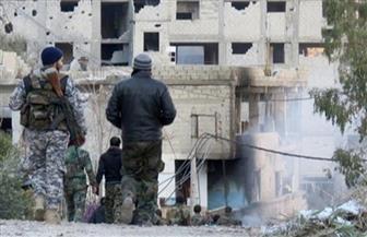 وزير الدفاع التركي: اتفاق وقف إطلاق النار في إدلب يدخل حيز التنفيذ ليل 12 يناير الجاري