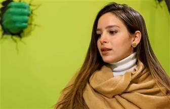 جميلة عوض عضو لجنة تحكيم مهرجان الإسكندرية للفيلم القصير