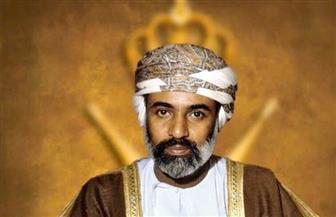 السلطان قابوس.. رائد تحديث سلطنة عمان وصاحب علاقة خاصة مع مصر وشعبها | إنفوجراف وصور