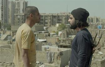 عرض فيلم شارع حيفا في سينما زاوية.. الثلاثاء