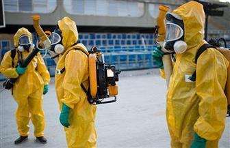 """الصين تسجل أول حالة وفاة بفيروس """"كورونا"""""""
