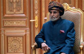 رئيس البرلمان العربي: بوفاة السلطان قابوس فقدت الأمة زعيما تاريخيا وقامة عربية