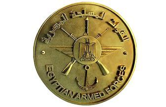 """""""الجيش المصرى قادر"""".. رسائل المناورة الأكبر بمشاركة كافة الأسلحة المتطورة"""