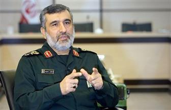 جنرال إيراني يشرح كيف أسقط جندي الطائرة الأوكرانية.. وهذه أمنيته