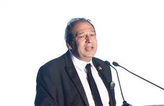 """حسام الخولي: البرلمان الحالي """"ظُلم وتحمل كثيرا"""".. والقائمة الوطنية ستضم معارضين"""