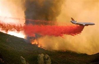 رئيس وزراء أستراليا يقترح إجراء تحقيق وطني في حرائق الغابات