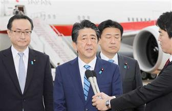 استطلاع: زيادة شعبية الحكومة اليابانية إلى 49.3%