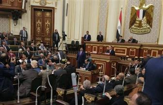 رئيس لجنة الدفاع فى البرلمان: الأمن الليبي جزء من أمن مصر القومي