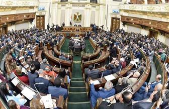 رئيس لجنة الشئون العربية بالنواب: مصر تدعم موقف البرلمان الشرعي الليبي