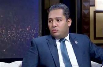 «تحيا مصر»: وفرنا 15 ألف بدلة واقية ومليون كمامة لمستشفيات العزل | فيديو